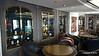 Il Grappolo d'Oro Wine Bar port Manzoni Deck 7 MSC POESIA PDM 11-12-2015 06-37-08