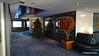 Il Grappolo d'Oro Wine Bar port Manzoni Deck 7 MSC POESIA PDM 11-12-2015 06-37-29