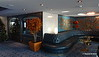 Il Grappolo d'Oro Wine Bar port Manzoni Deck 7 MSC POESIA PDM 11-12-2015 06-37-26