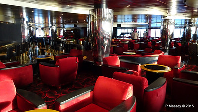 Pigalle Lounge Aft Manzoni Deck 7 MSC POESIA PDM 29-11-2015 08-11-38