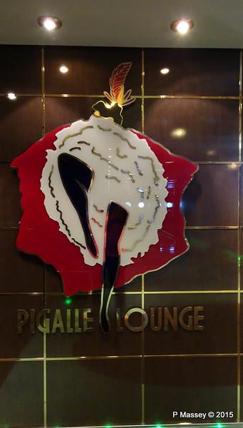 Pigalle Lounge Port Entrance MSC POESIA PDM 29-11-2015 08-10-055