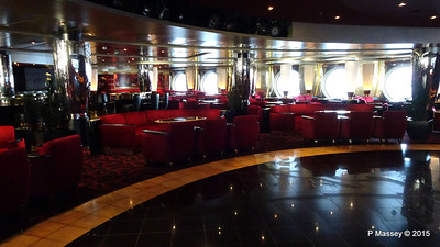 Pigalle Lounge Aft Manzoni Deck 7 MSC POESIA PDM 29-11-2015 08-12-24