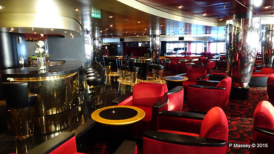 Pigalle Lounge Aft Manzoni Deck 7 MSC POESIA PDM 29-11-2015 08-11-23