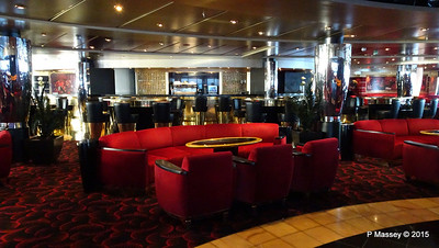Pigalle Lounge Aft Manzoni Deck 7 MSC POESIA PDM 29-11-2015 08-12-18