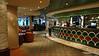 Le Rendez-Vous Bar Stb Petrarca Deck 5 MSC POESIA PDM 11-12-2015 07-01-15