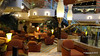 Atrium Italian Night MSC POESIA 03-12-2015 16-19-43