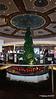 Christmas Villa Pompeiana Cafeteria MSC POESIA 10-12-2015 13-12-05
