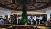 Christmas Villa Pompeiana Cafeteria MSC POESIA 10-12-2015 13-12-09