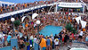 King Neptune Crossing the Line Ceremony MSC POESIA 05-12-2015 11-22-55