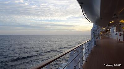 Twilight Atlantic W Morocco MSC POESIA PDM 29-11-2015 17-16-29