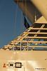 Mast MSCC POESIA 26-11-2015 17-13-47