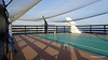 Netted Sports Center Aft Deck 16 MSC POESIA PDM 30-11-2015 16-34-39