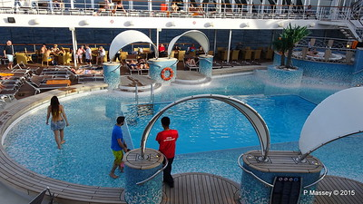 Coral Bay Pool Fwd Foscolo Deck 13 MSC POESIA PDM 30-11-2015 16-40-22