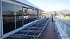Aft MSC POESIA Deck 14 S32 Disco 26-11-2015 16-11-20