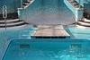 Pool Area Deck 13 MSC POESIA 23-11-2015 09-06-07