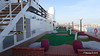 Mini Golf Aft Port Alfieri Deck 15 MSC POESIA PDM 30-11-2015 16-30-42
