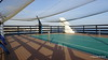 Netted Sports Center Aft Deck 16 MSC POESIA PDM 30-11-2015 16-34-42