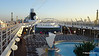 Cora Bay Pool Foscolo Deck 13 MSC POESIA 28-11-2015 16-45-28