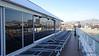 Aft MSC POESIA Deck 14 S32 Disco 26-11-2015 16-11-14
