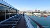 Aft MSC POESIA Deck 14 GRIFTBOR Alicante 26-11-2015 16-08-20