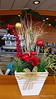 Mojito Bar Christmas Decorations MSC POESIA PDM 11-12-2015 12-16-019