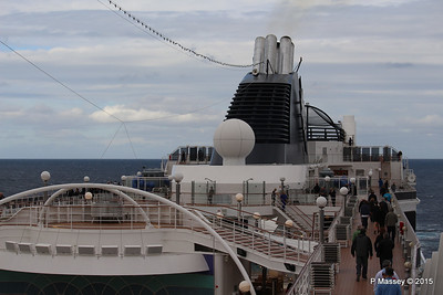 MSC POESIA Upper Decks to Mast 22-11-2015 11-51-37
