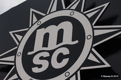 MSC POESIA Funnel 22-11-2015 11-54-53