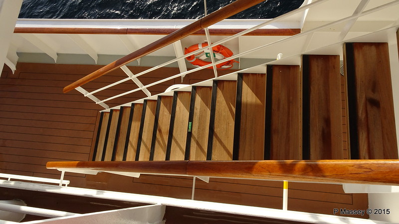 Aft Ladder from Pascoli Deck 14 MSC POESIA PDM 11-12-2015 06-31-55