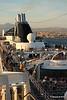 Departing Alicante on board MSC POESIA 26-11-2015 17-15-42