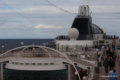 MSC POESIA Upper Decks to Mast 22-11-2015 11-51-36