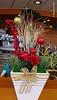 Mojito Bar Christmas Decorations MSC POESIA PDM 11-12-2015 12-16-025