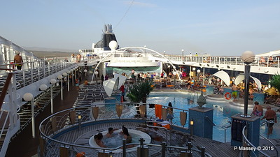 Over MSC POESIA Coral Bay Pool to Funnel PDM 30-11-2015 16-43-53