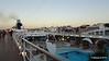 MSC POESIA White Night Pool Deck Salvador 07-12-2015 17-44-44