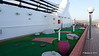 Mini Golf Aft Port Alfieri Deck 15 MSC POESIA PDM 30-11-2015 16-30-58