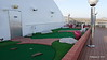 Mini Golf Aft Port Alfieri Deck 15 MSC POESIA PDM 30-11-2015 16-31-12