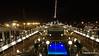 Over the Pools Night MSC POESIA Casablanca 28-11-2015 22-05-29