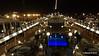 Over the Pools Night MSC POESIA Casablanca 28-11-2015 22-05-36