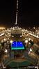 Over the Pools Night MSC POESIA Casablanca 28-11-2015 22-05-44
