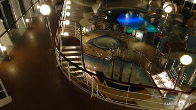 Whirlpool by Coral Bay Pool Night MSC POESIA PDM 11-12-2015 22-45-40