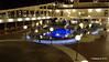 Coral Bay Pool Night MSC POESIA 28-11-2015 22-02-11
