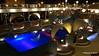 Cayo Levantado Pool Night MSC POESIA 28-11-2015 22-01-03