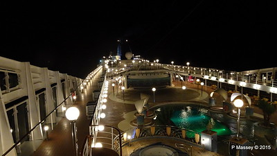 Over MSC POESIA Pool Deck at Night PDM 11-12-2015 22-45-37