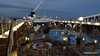 Over Foscolo Deck 13 to Funnel Evening MSC POESIA PDM 30-11-2015 18-10-35