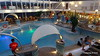 COral Bay Pool Pirana Bar Foscolo Deck 13 Evening MSC POESIA PDM 30-11-2015 18-09-51