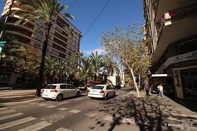 Av Federico Soto Alicante 26-11-2015 11-08-25