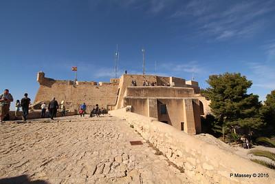 Castillo Santa Barbara Alicante 26-11-2015 12-49-25