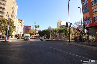 Av Maisonnave y Av Dr Gade Alicante 26-11-2015 11-45-56