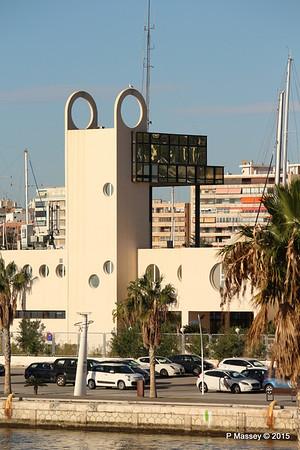 Alicante 26-11-2015 10-12-13