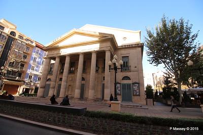 Teatro Principal de Alicante 26-11-2015 10-57-28