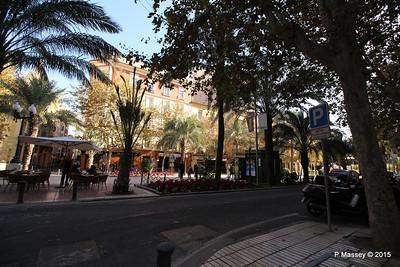 Av Federico Soto Alicante 26-11-2015 11-50-00